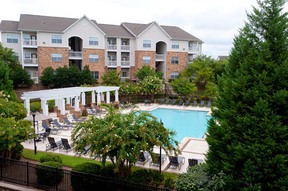 Furnished 2BDR Call for Availability: 14217 Monthaven Park Place