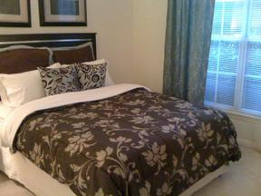 Furnished 1BDR Leased Call For Openings: 2828 Old Hickory Blvd #floor 1
