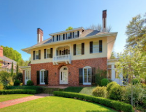 Homes for Sale in Martinez, GA