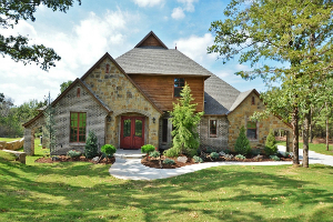 Homes for Sale in Wichita Falls, TX
