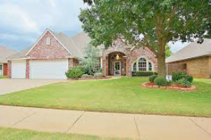 Homes for Sale in Iowa Park, TX