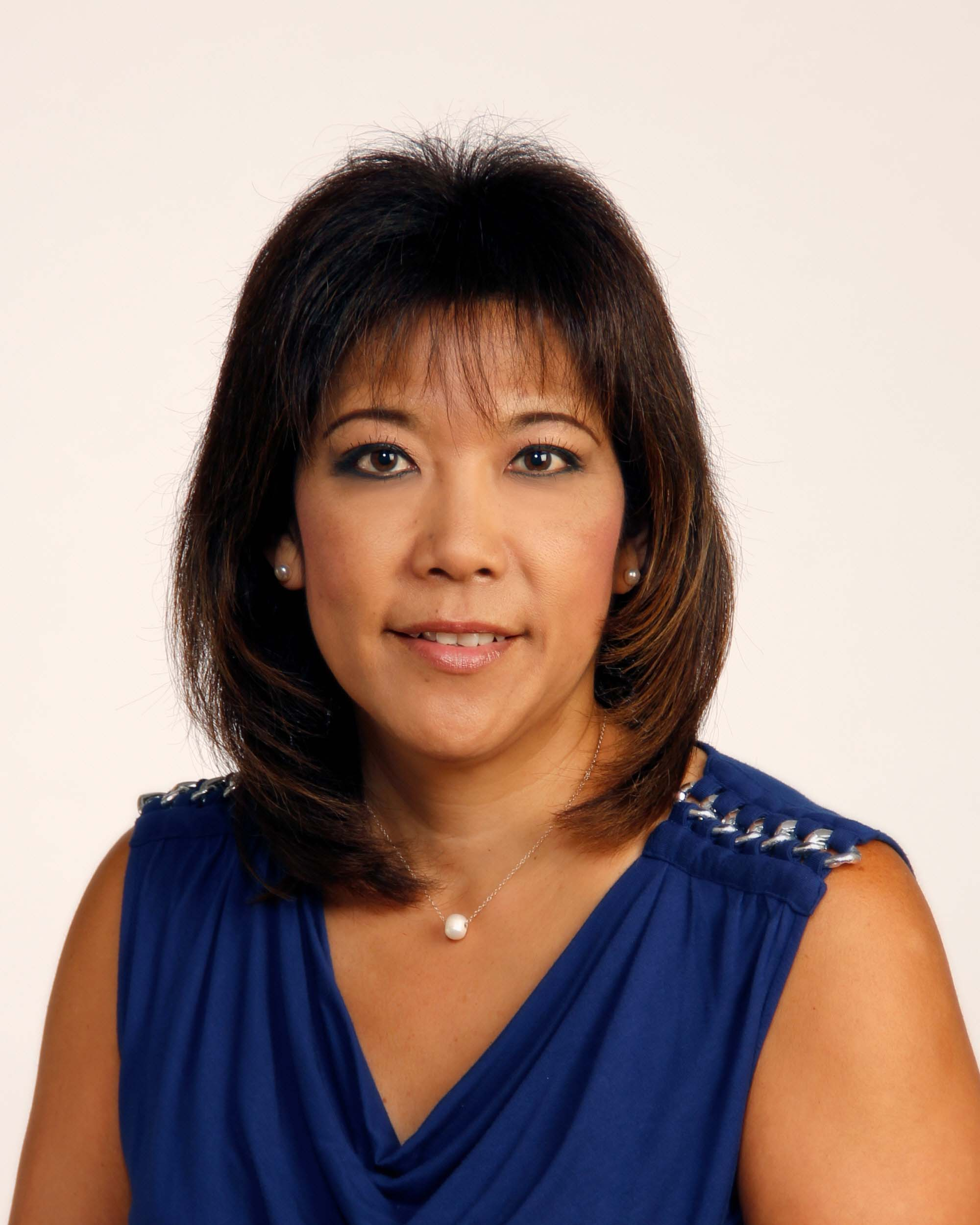 Hawaii Real Estate Agent Property Manager Darlene A. Higa