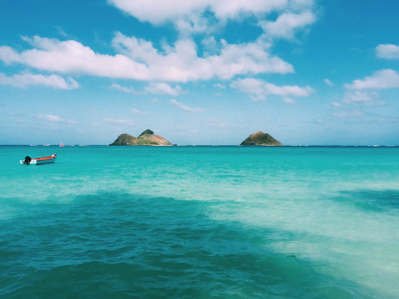 Oahu Real Estate Housing Statistics, Hawaii Real Estate