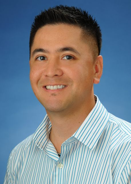 Hawaii Real Estate Agent Robert Nakagawa