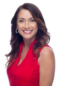 Hawaii Real Estate Agent Janel Romero