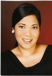Hawaii Real Estate Agent Brandi Oshiro