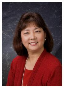 Hawaii Real Estate Agent Faye Ichimasa