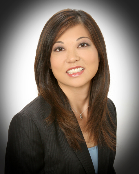 Hawaii Real Estate Agent Sheri Marquina