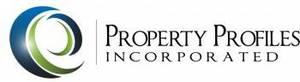 Listing: 98-1285 Kaonohi Street, Aiea, HI.| MLS# 201705851 | Find Hawaii Homes for Sale | Cheap Honolulu Homes for Sale > PProfiles - 5 Bdrm, 2