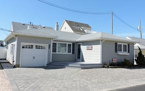 Rental For Sale: 37 Silver Beach Rd.