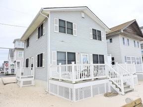 Rental Chadwick Beach: 3470 Ocean Rd.