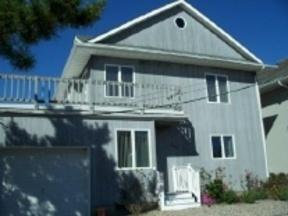 Rental Chadwick Island Bayfront: 493 Boca Raton Dr.