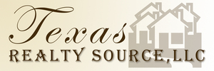 Texas Realty Source, LLC