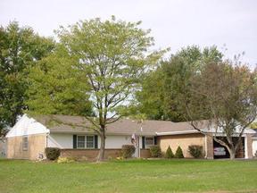 Residential For Sale: 859 Briddlewood St.