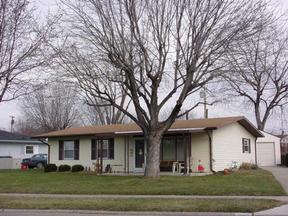 Residential For Sale: 5625 Penn Ave.