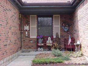 Residential For Sale: 1121 Christi Cir.