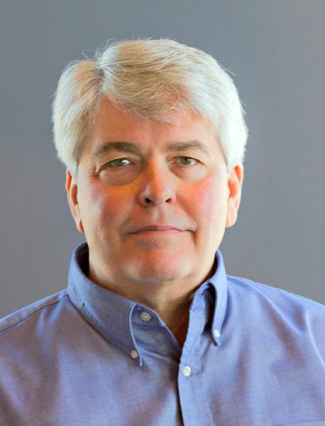 Mark Burger
