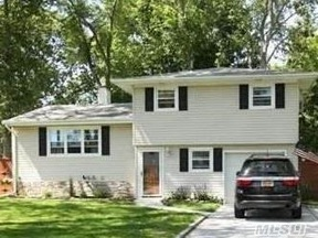 Single Family Home Sold: 9 Meehan Ln