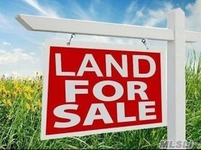 Residential Lots & Land For Sale: Grove St