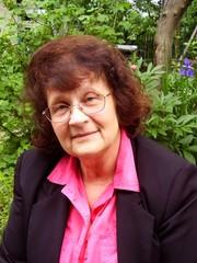 Regina Auzins