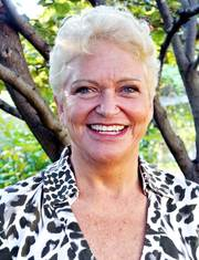 Karen Wellman
