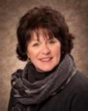 Lisa Roellchen