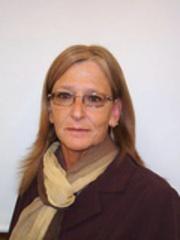 Brenda Rissel