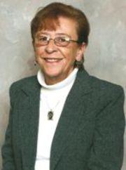 Darlene Mendrick