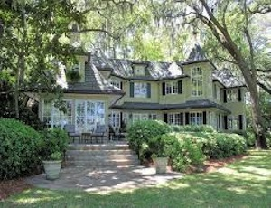 Homes for Sale in Stow, NY