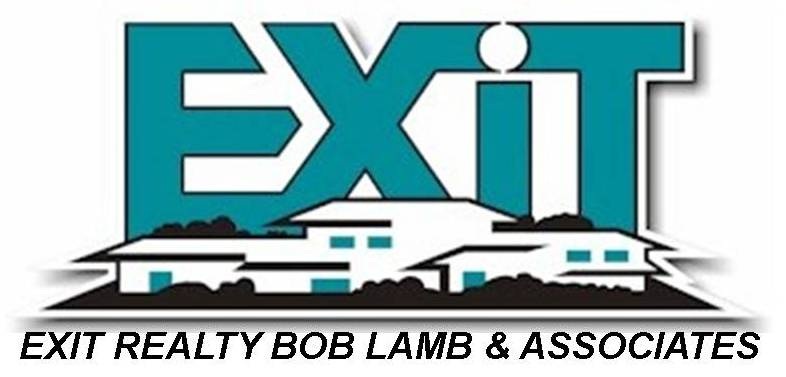My Blog Gregory Goff Exit Realty Murfreesboro And