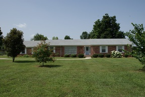 Murfreesboro TN Residential AUCTION!: $198,000 Auction