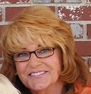 Elaine Bedford