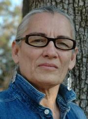 Sallie Dietrich