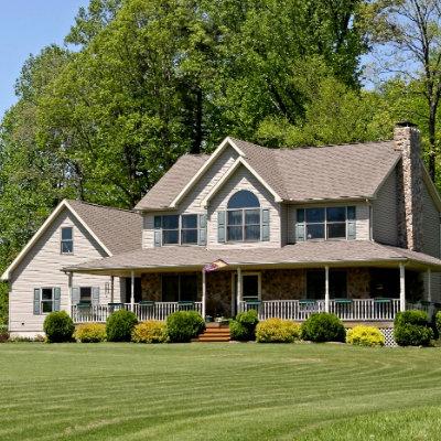 Lake Homes For Sale Lake Front Homes Grand Lake Real Estate