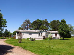 Single Family Home Sold: 37547 S 530 Rd
