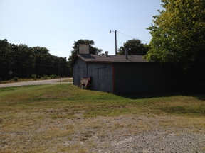 Commercial & Residential Sold: 848 Hwy 28
