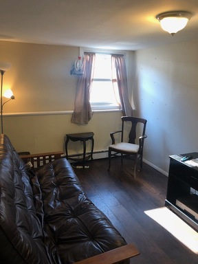 Sound Beach NY Rental For Rent: $1,300