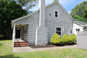 Single Family Home For Rent: 6 Roswell Ave