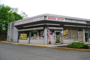 Commercial Listing : 204 Smithtown Blvd