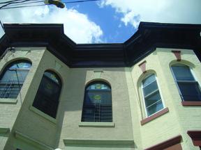 Residential Sold: 306 Ashford Street