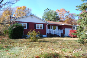 Residential Sold: 1022 Sipp Ave