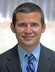 Jordan Arnett