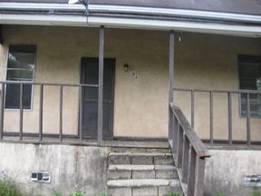 Single Family Home For Sale: 304 W North Street