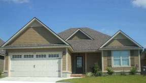 Single Family Home For Rent: 4168 Cider Trail
