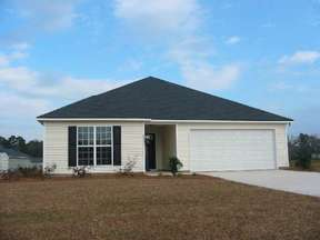 Single Family Home For Rent: 4934 Patton Drive