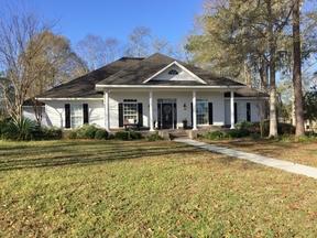 Single Family Home For Rent: 1301 Winding Ridge Circle