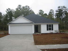 Rental Leased: 1758 Almond Tree Place