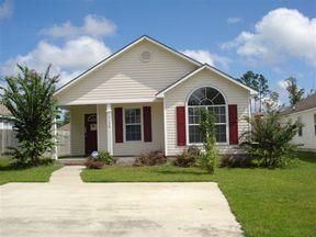 Single Family Home For Rent:  4130 Sedgewyck Lane