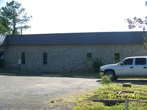 Commercial For Sale: 117 Rodgers Dr