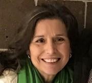 Dana Nickell